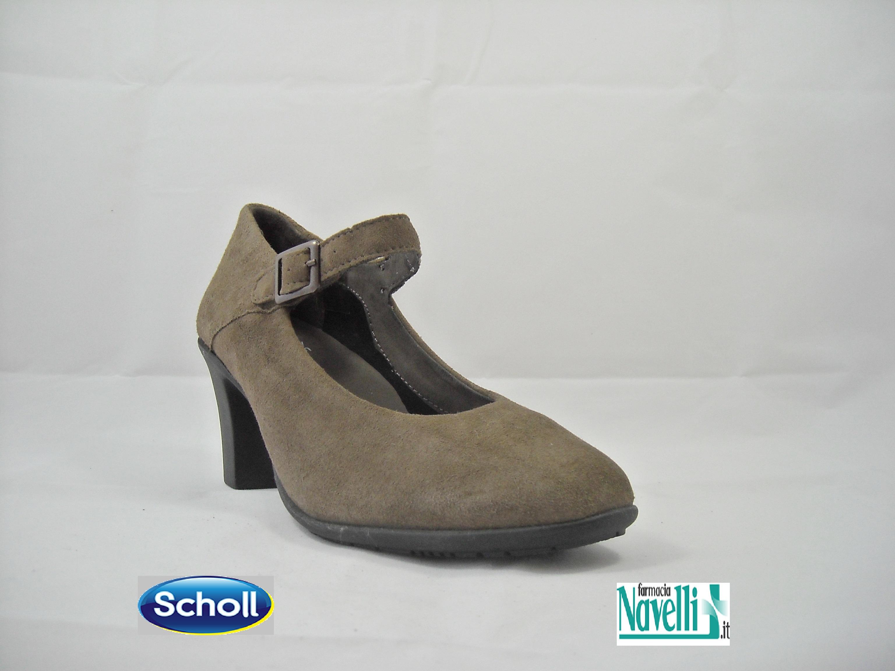 SCARPA DR SCHOLL JUDIT - Farmacia Navelli fee2aa4520e