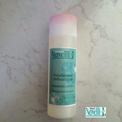 img_0551-shampoo