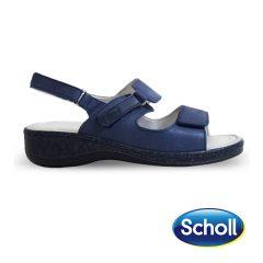 dr. Scholl Ardea