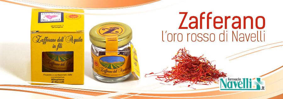 banner-zafferano-021