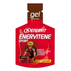 enervitene-sport-gel-cola-6-buste-25-ml