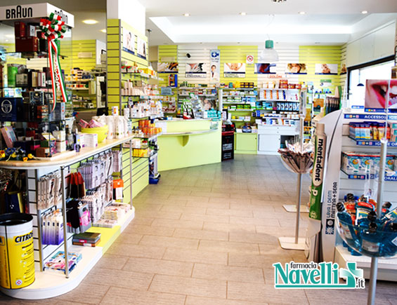 farmacia-navelli01