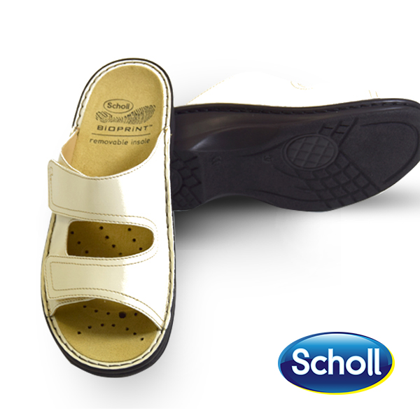 SCARPA DR SCHOLL GIORDANA AVORIO - Farmacia Navelli 910f435a346