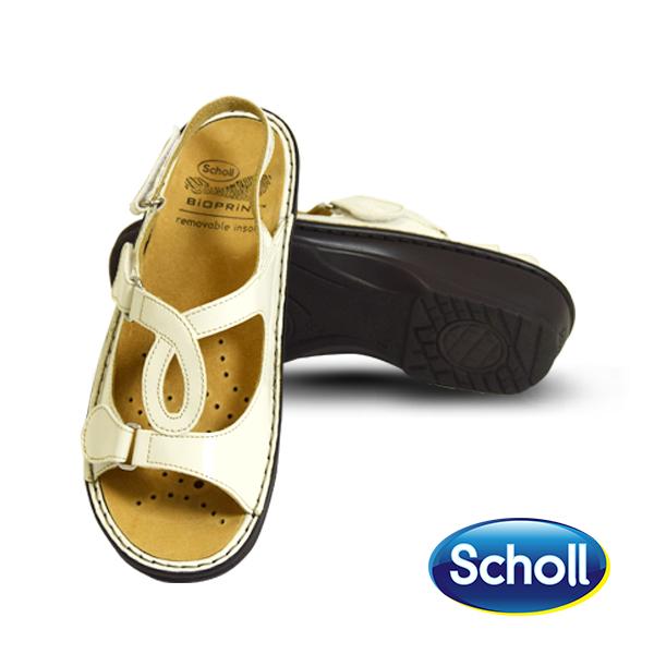 SCARPA DR SCHOLL GIUDITTA - Farmacia Navelli 375e34d337e