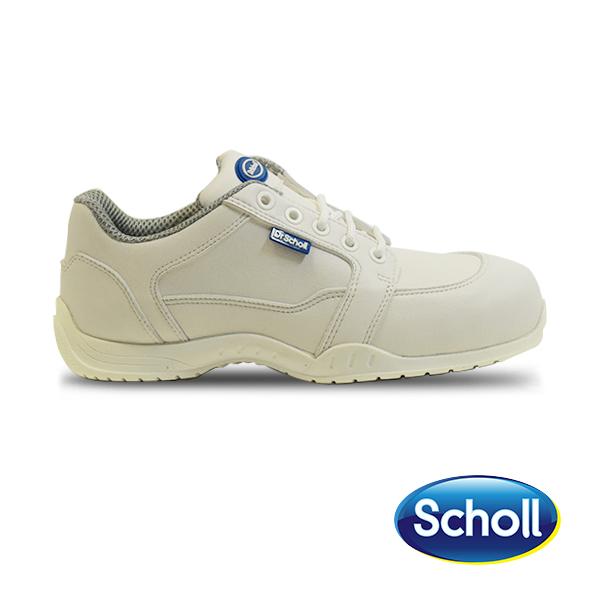 dr scholl scarpe
