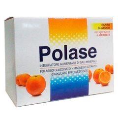 polase-36-bustine arancia