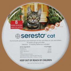 seresto-collare-antiparassitario-gatti