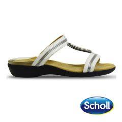 walkaway-bianco-school